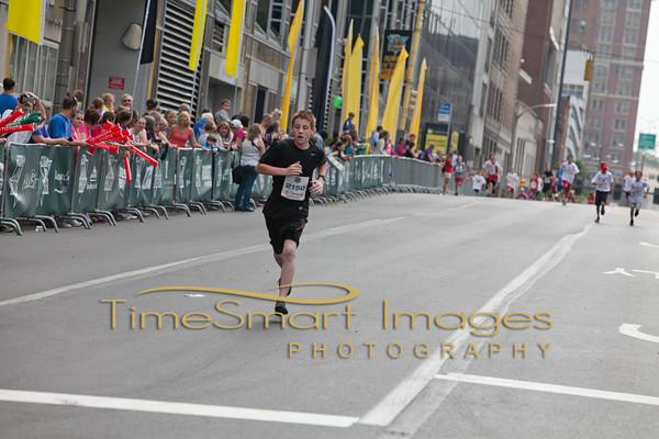 Pittsburgh Marathon 2012__0275