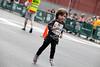 Pittsburgh Marathon 2012__0341