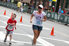 Pittsburgh Marathon 2012__0299