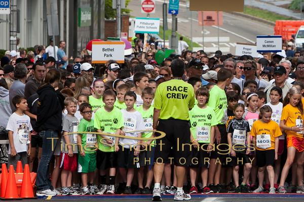 Pittsburgh Marathon 2012__0274