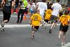 Pittsburgh Marathon 2012__0320