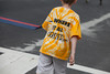 Pittsburgh Marathon 2012__0323