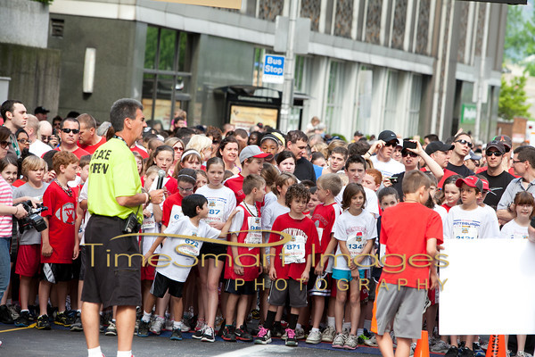Pittsburgh Marathon 2012__0252