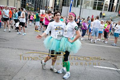 Pittsburgh Marathon 2012__0679