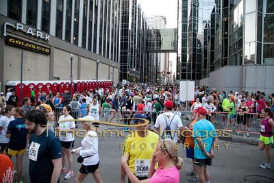 Pittsburgh Marathon 2012__0676