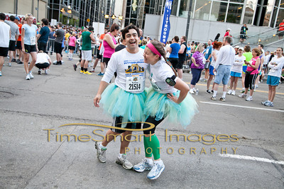 Pittsburgh Marathon 2012__0680