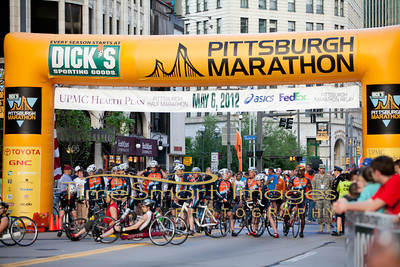 Pittsburgh Marathon 2012__0684