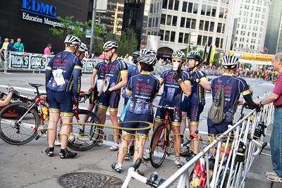 Pittsburgh Marathon 2012__0691