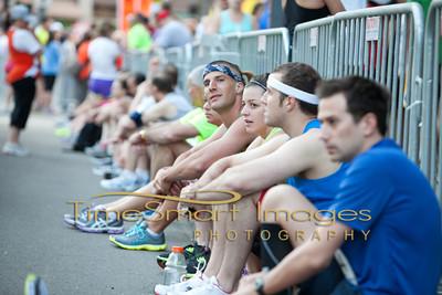 Pittsburgh Marathon 2012__0683
