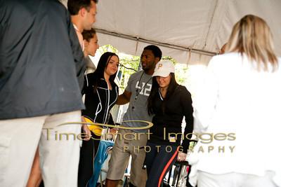 Pittsburgh Marathon 2012__0688