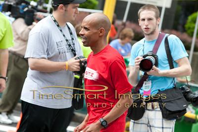 Pittsburgh Marathon 2012__0989