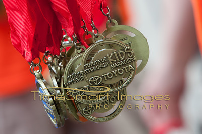 Pittsburgh Marathon 2012__0232