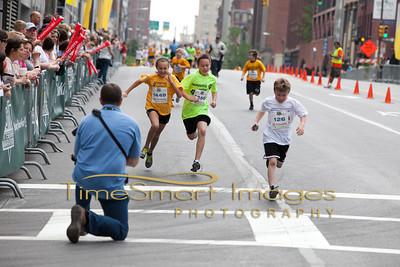Pittsburgh Marathon 2012__0985