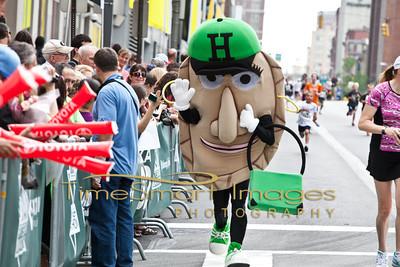 Pittsburgh Marathon 2012__0988