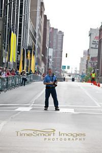 Pittsburgh Marathon 2012__0981
