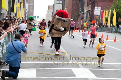 Pittsburgh Marathon 2012__0986