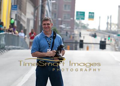 Pittsburgh Marathon 2012__0980