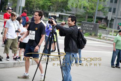 Pittsburgh Marathon 2012__0976