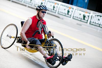 Pittsburgh Marathon 2012__0373