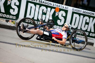 Pittsburgh Marathon 2012__0377