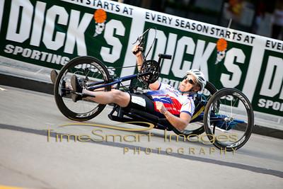 Pittsburgh Marathon 2012__0376