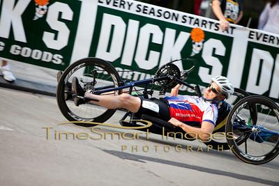 Pittsburgh Marathon 2012__0378