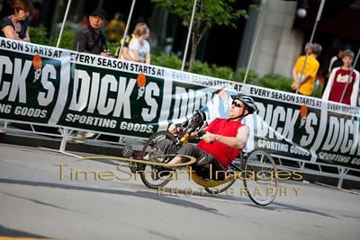 Pittsburgh Marathon 2012__0381