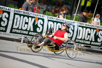 Pittsburgh Marathon 2012__0383