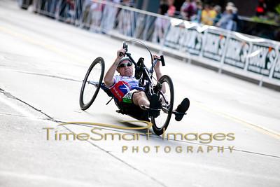 Pittsburgh Marathon 2012__0375