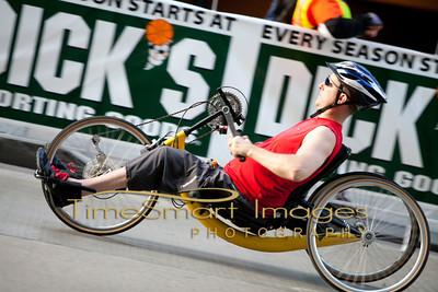 Pittsburgh Marathon 2012__0385