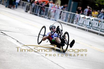 Pittsburgh Marathon 2012__0374