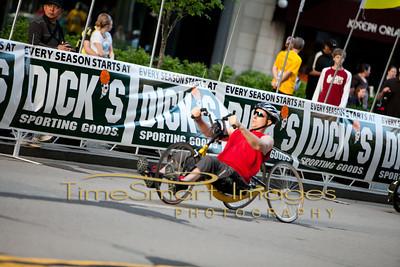 Pittsburgh Marathon 2012__0380