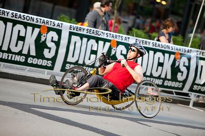 Pittsburgh Marathon 2012__0384