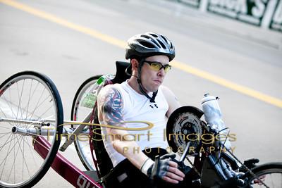Pittsburgh Marathon 2012__0372