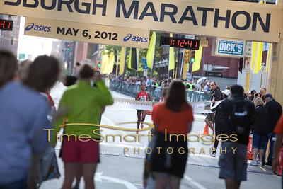 Pittsburgh Marathon 2012__1016
