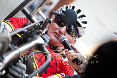 Pittsburgh Marathon 2012__1031