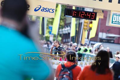 Pittsburgh Marathon 2012__1017