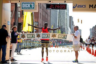 Pittsburgh Marathon 2012__1036