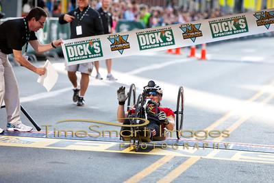Pittsburgh Marathon 2012__1023