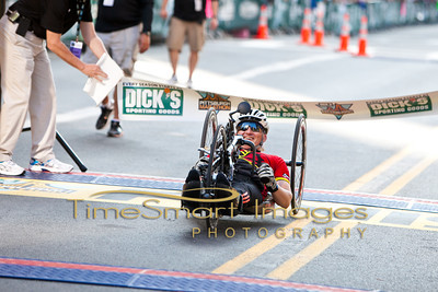 Pittsburgh Marathon 2012__1024