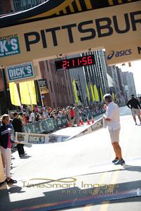 Pittsburgh Marathon 2012__1033