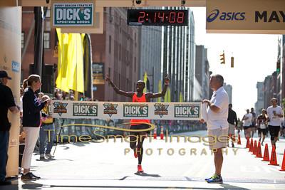 Pittsburgh Marathon 2012__1035