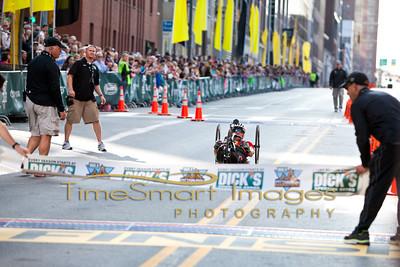 Pittsburgh Marathon 2012__1020