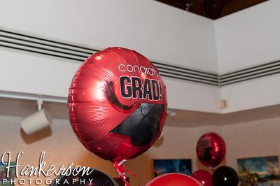 Grads-4132