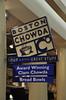 freedom trail, street performers, downtown boston restaurants, boston waterfront, boston entertainment, boston night life, boston holidays, boston tree lighting, boston history