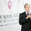 8/24/10 -- Seattle Humane Society, Planned Giving Dinner.  photographer: Dominique Riley for the Seattle Humane Society