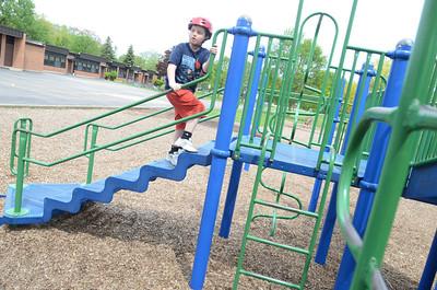 lnews-Playground3-0528-DGR