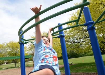 lnews-Playground1-0528-DGR