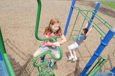 lnews-Playground2-0528-DGR