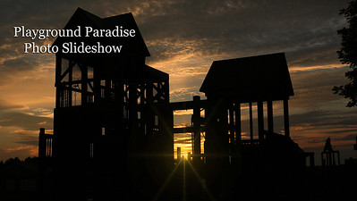 Playground Paradise 1080p_Slideshow